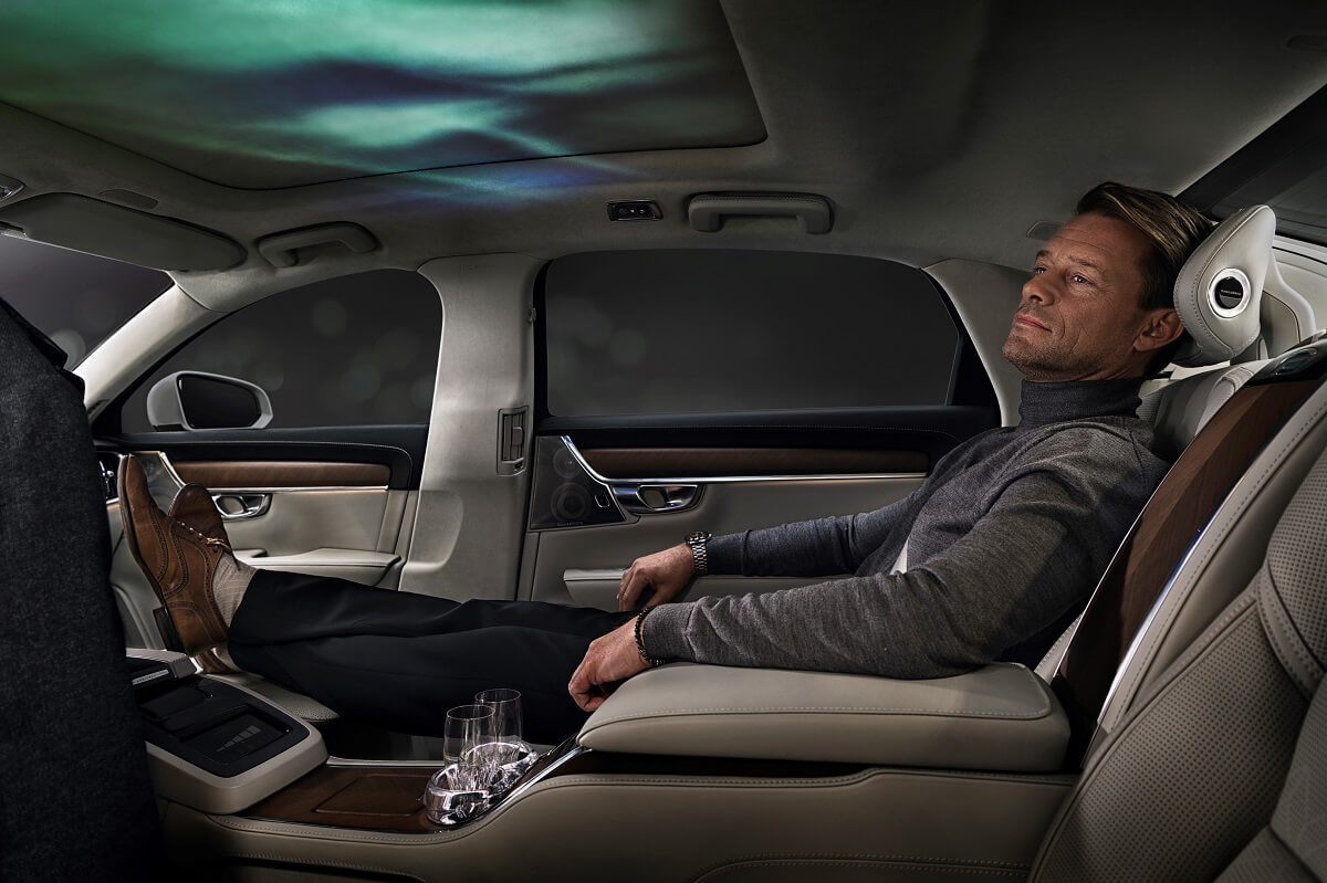 227609_Volvo_S90_Ambience_Concept.jpg