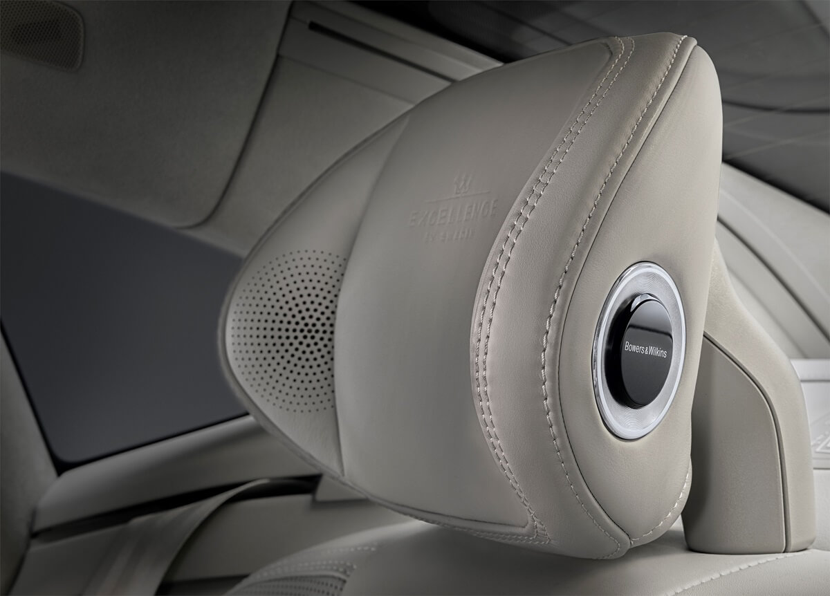 227612_Volvo_S90_Ambience_Concept.jpg