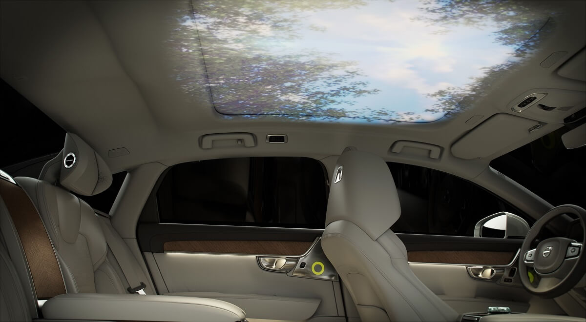 227616_Volvo_S90_Ambience_Concept.jpg