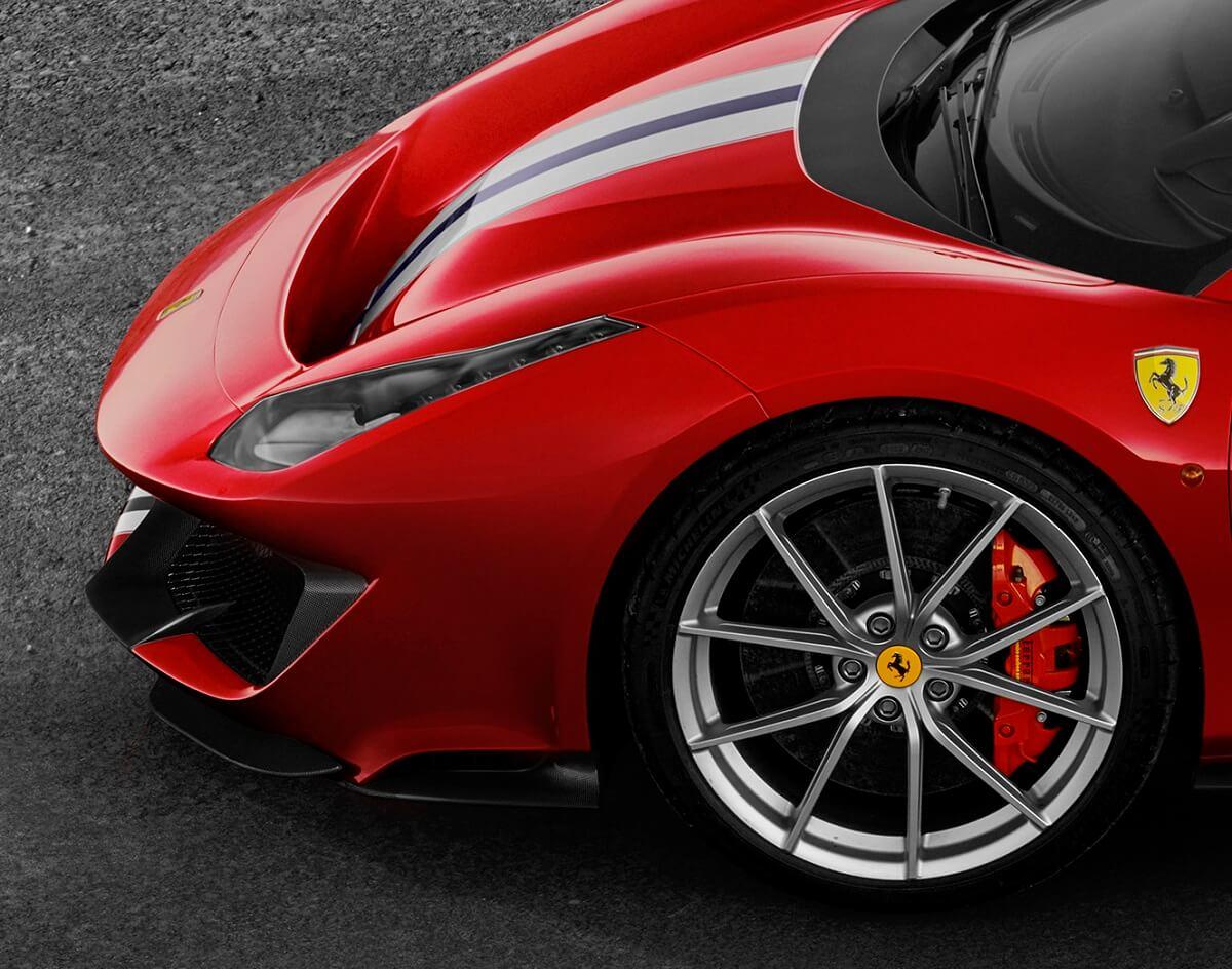 Ferrari 488 Pista_4 (1).jpg