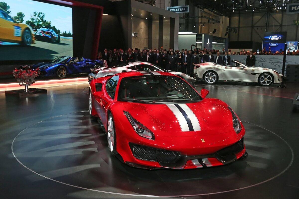 Ferrari-488_Pista-2019 (3).jpg