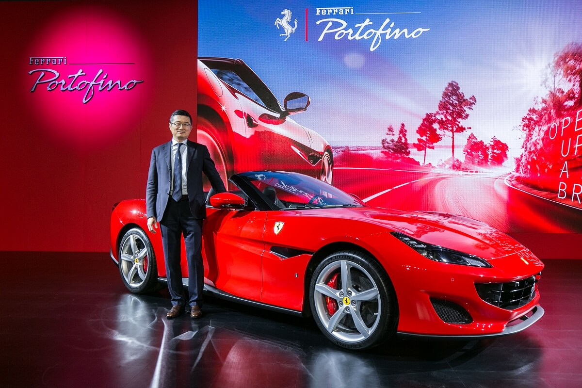 Ferrari Portofino - Press Conference 02.jpg