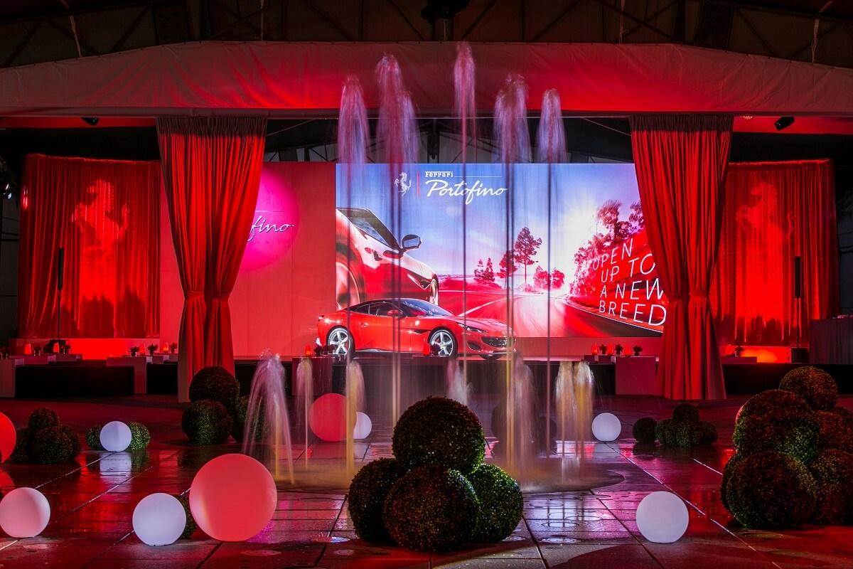 Ferrari Portofino - Taipei Launch 03.jpg