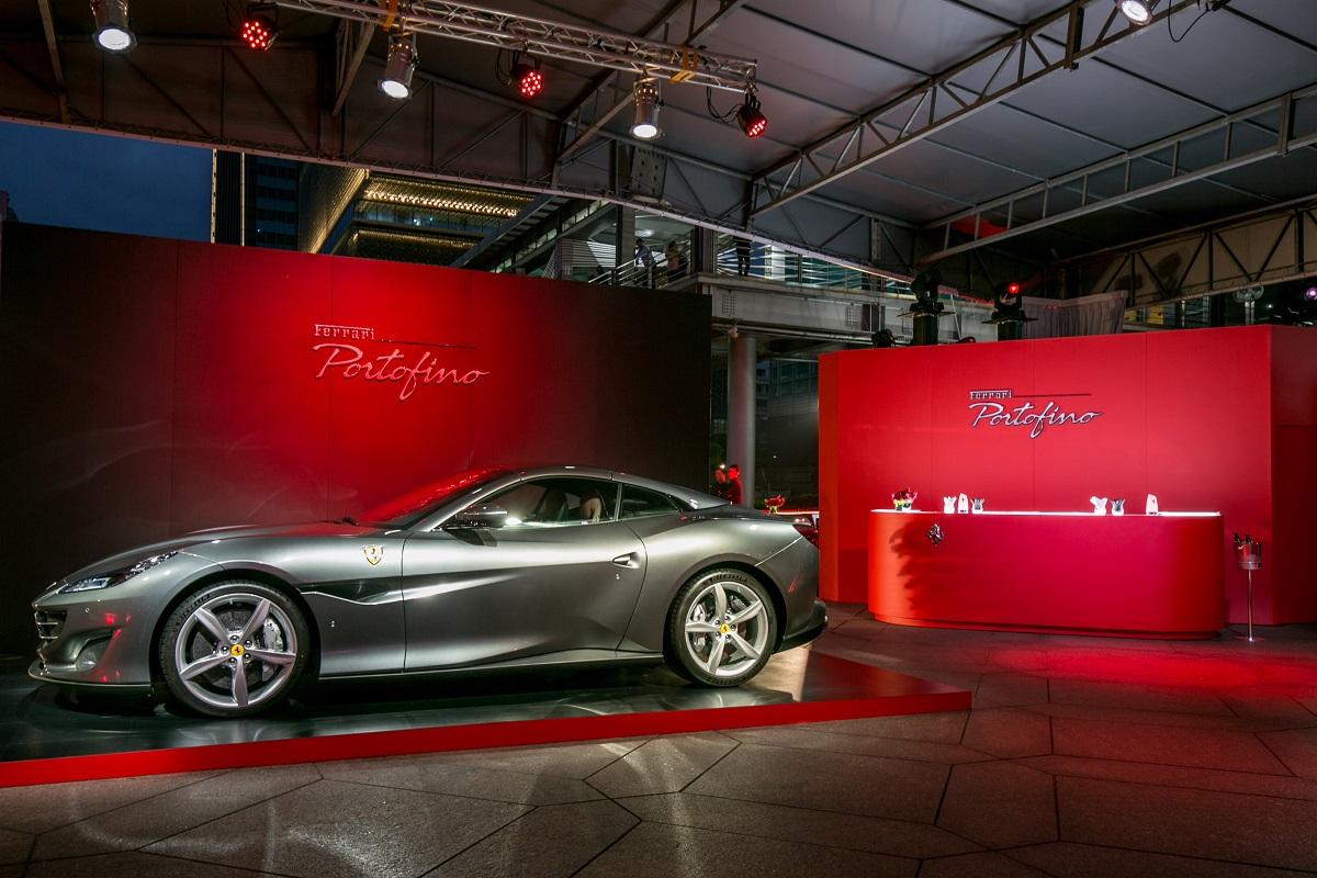 Ferrari Portofino - Taipei Launch 04.jpg