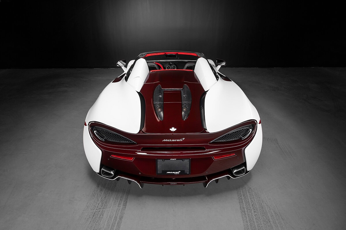 d64b0aa7-mclaren-570s-spider-canada-commission-5.jpg