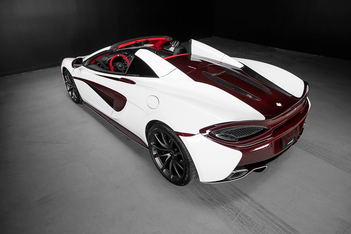 eaab5b5d-mclaren-570s-spider-canada-commission-3.jpg
