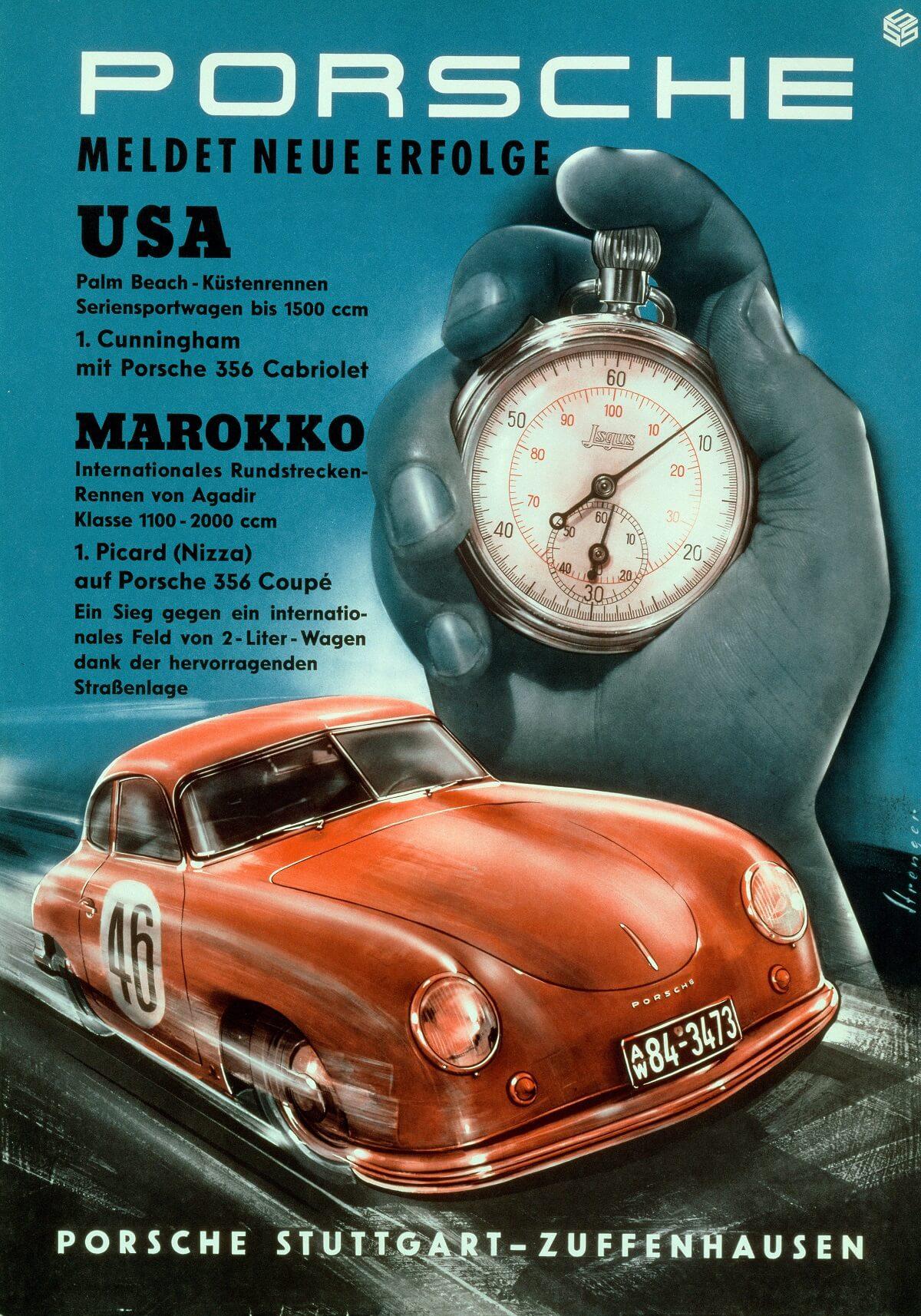 7713436_racing_poster_by_erich_strenger_2018_porsche_ag.jpg
