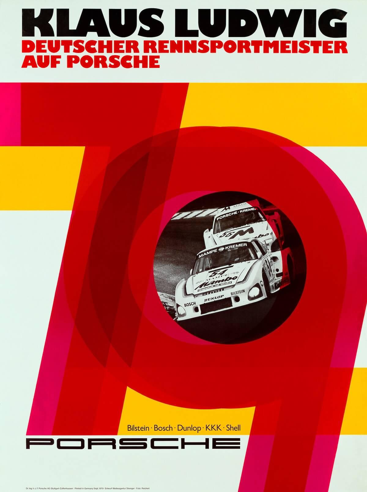 824654_racing_poster_by_erich_strenger_2018_porsche_ag.jpg