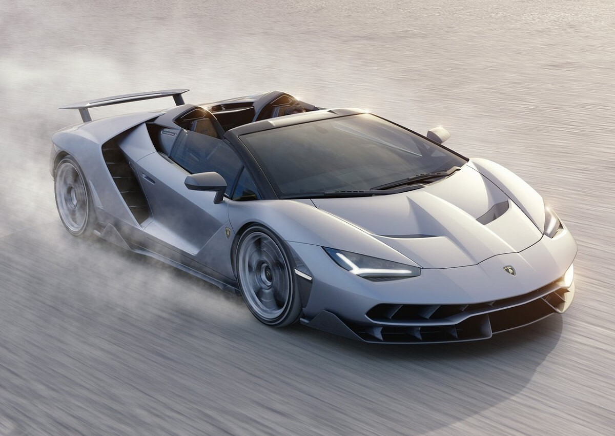 Lamborghini-Centenario_Roadster-2017.jpg