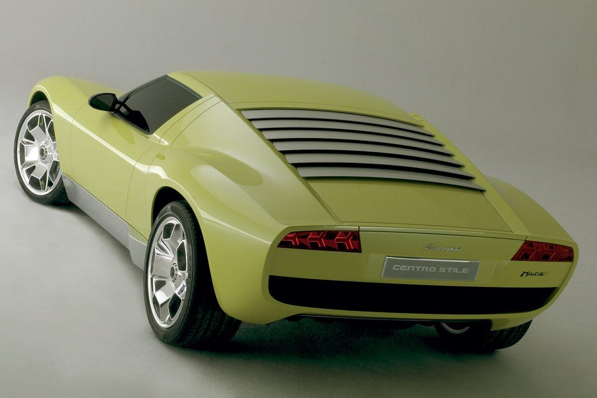 Lamborghini-Miura_Concept-2006-1.jpg