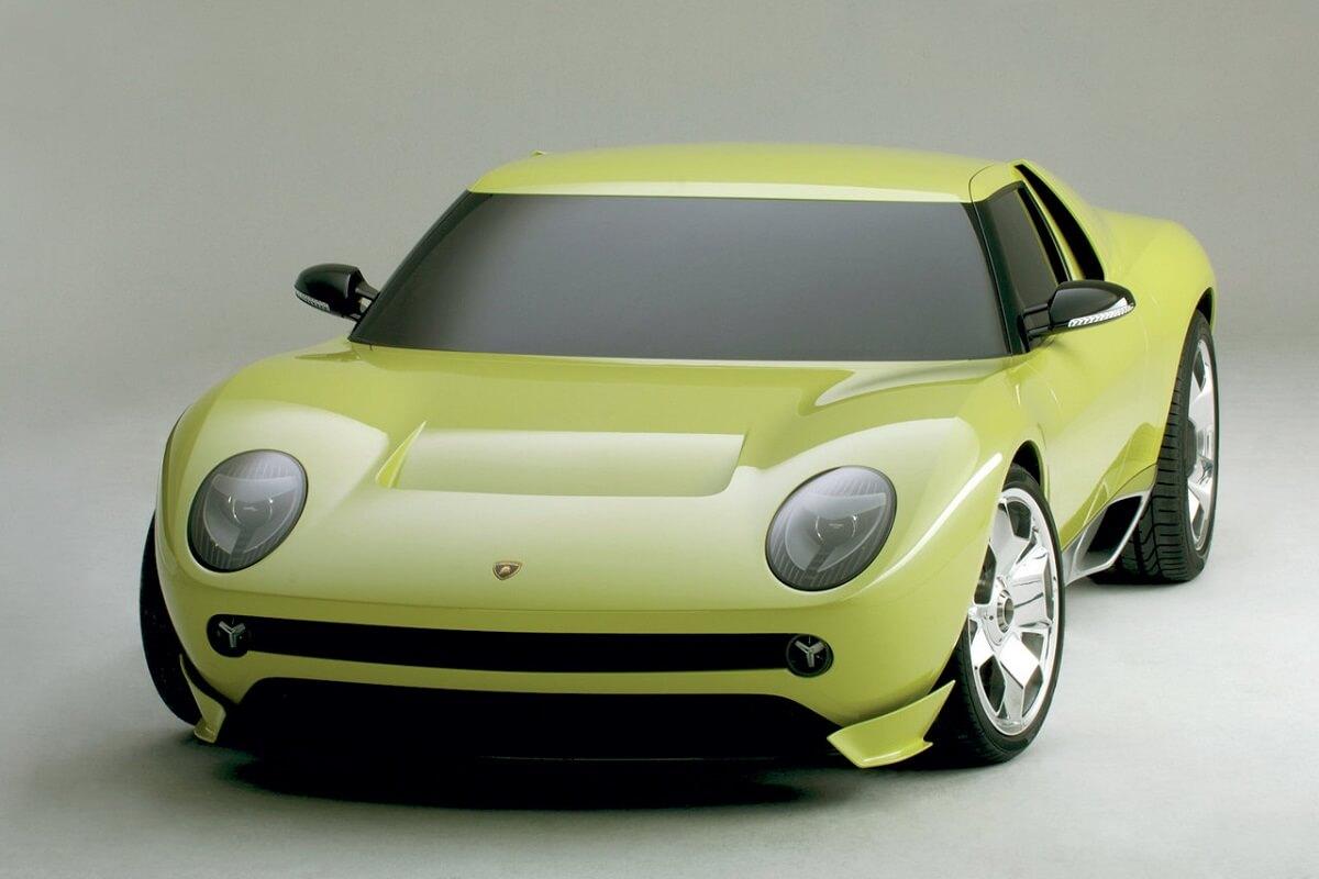 Lamborghini-Miura_Concept-2006.jpg