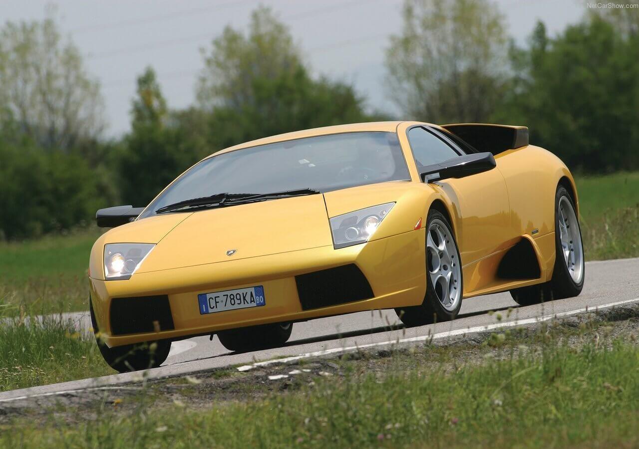 Lamborghini-Murcielago_LP640-2006-2.jpg
