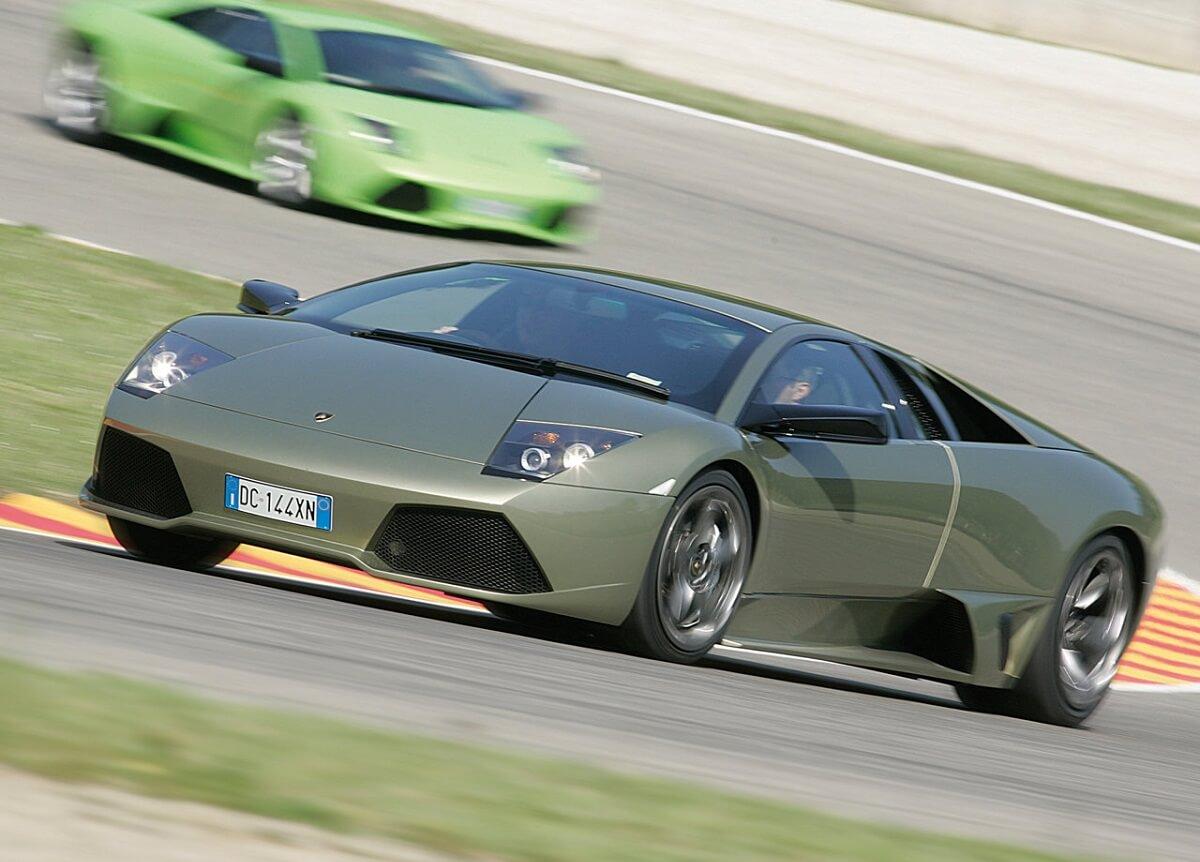 Lamborghini-Murcielago_LP640-2006.jpg
