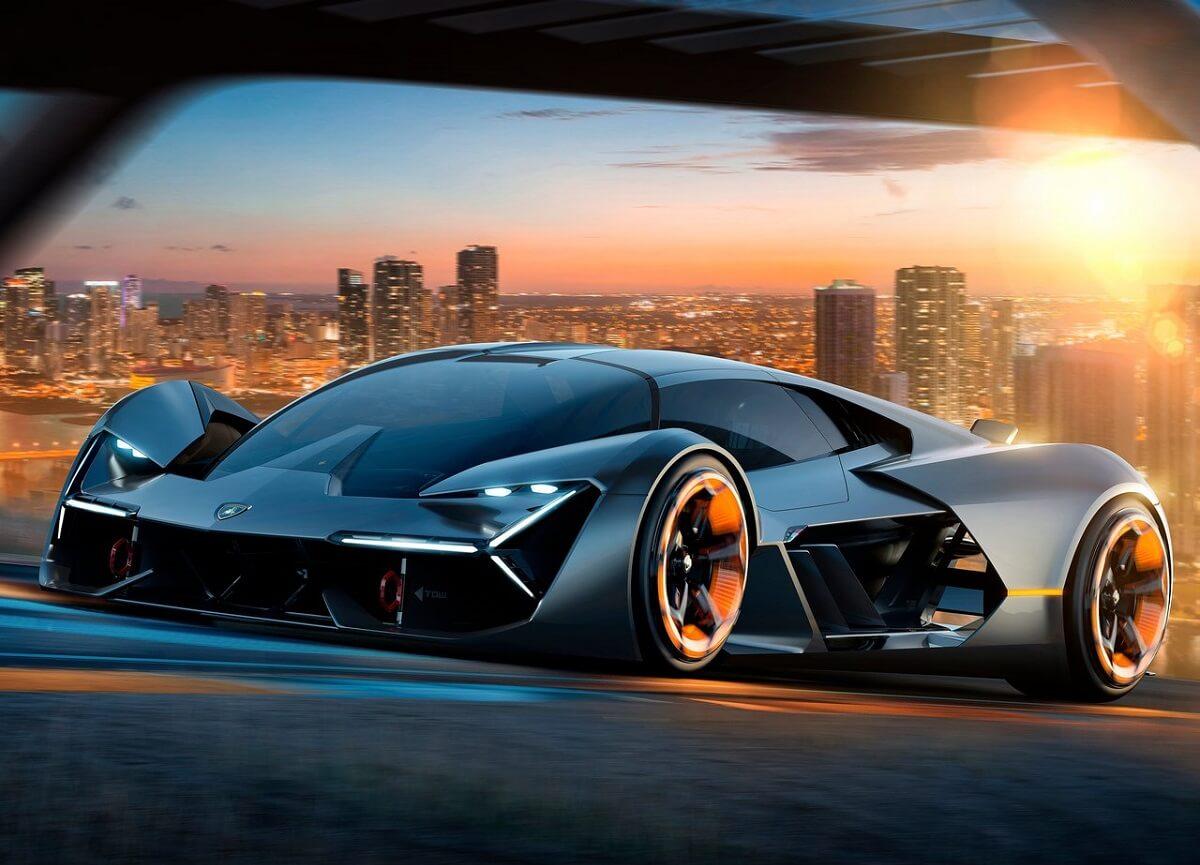 Lamborghini-Terzo_Millennio_Concept.jpg