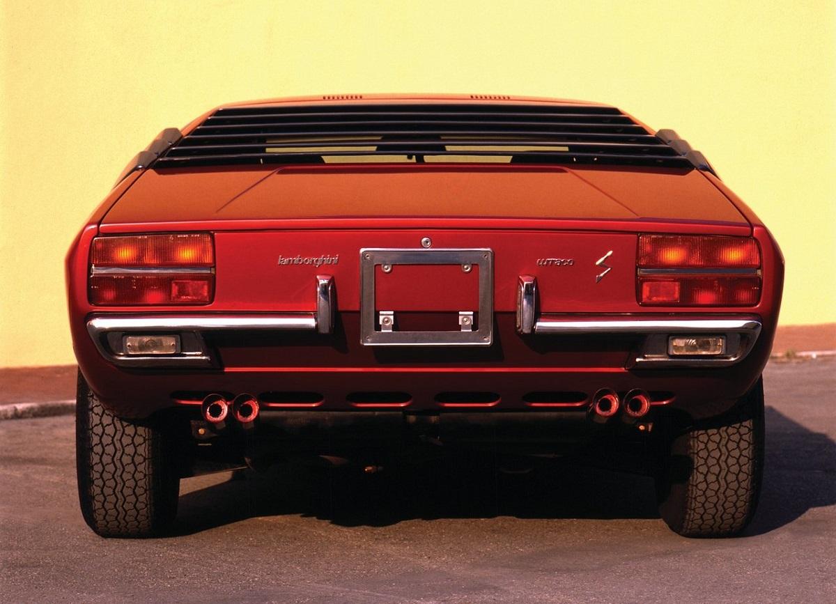 Lamborghini-Urraco-1972-2.jpg