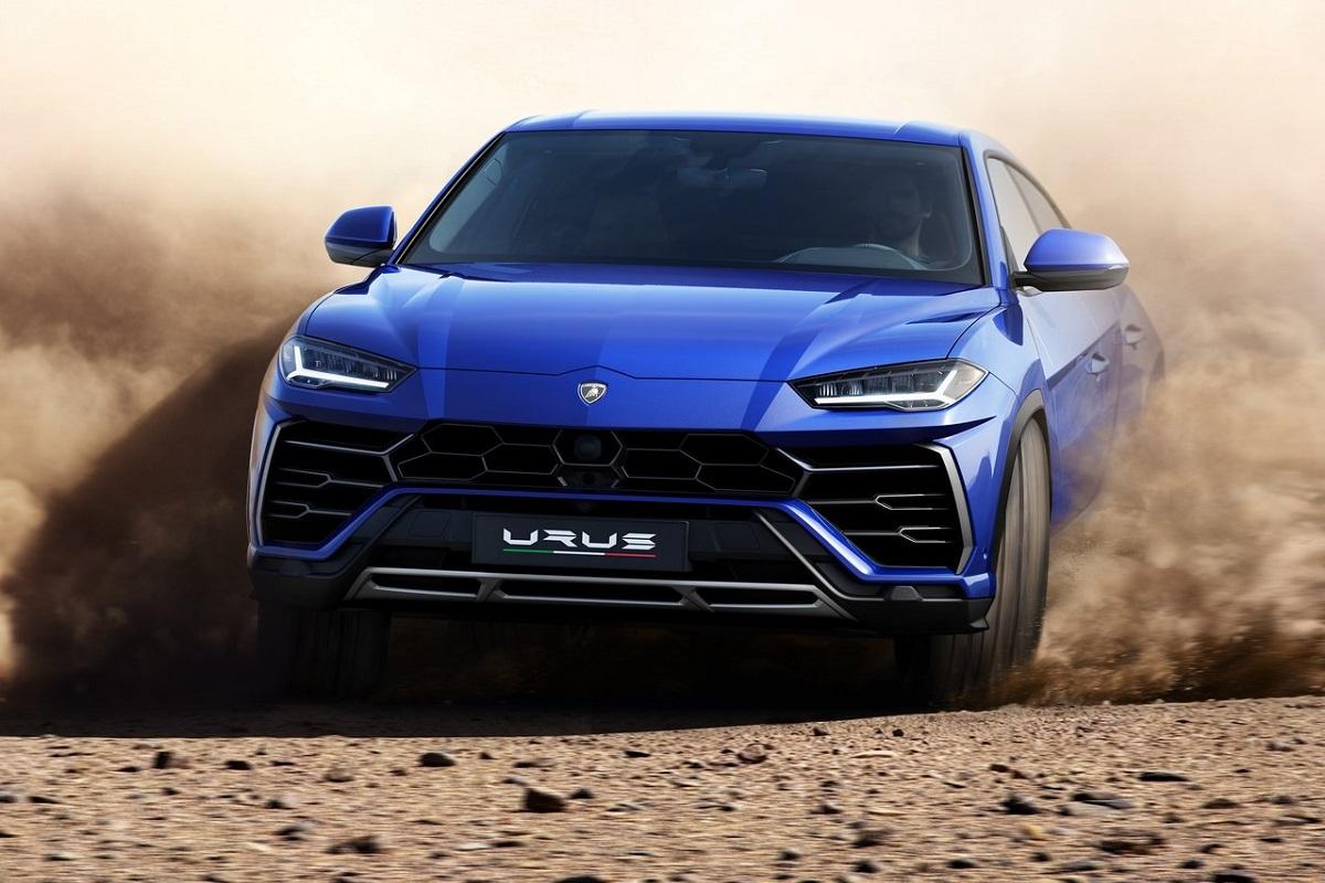 Lamborghini-Urus-2019.jpg