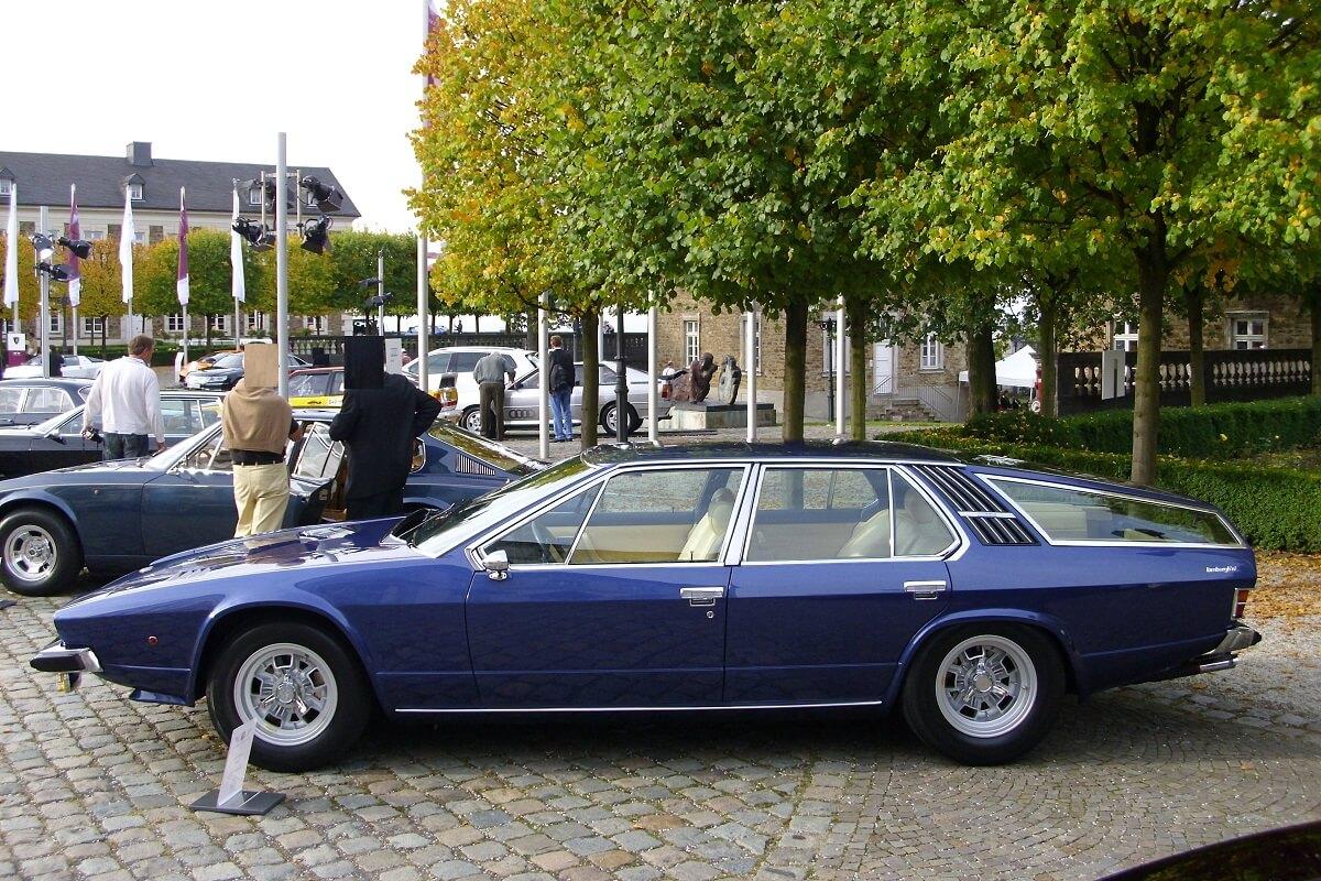 Lamborghini_Faena_1978_seitlich.JPG