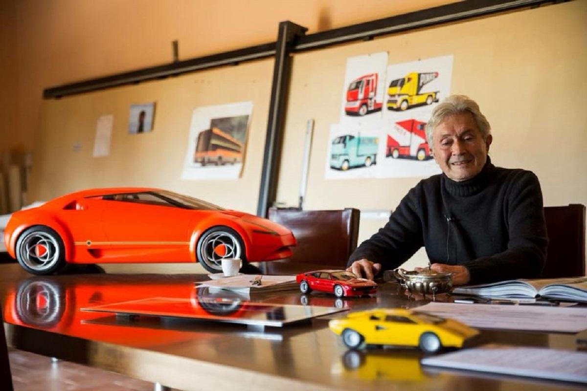 Marcello Gandini.jpg