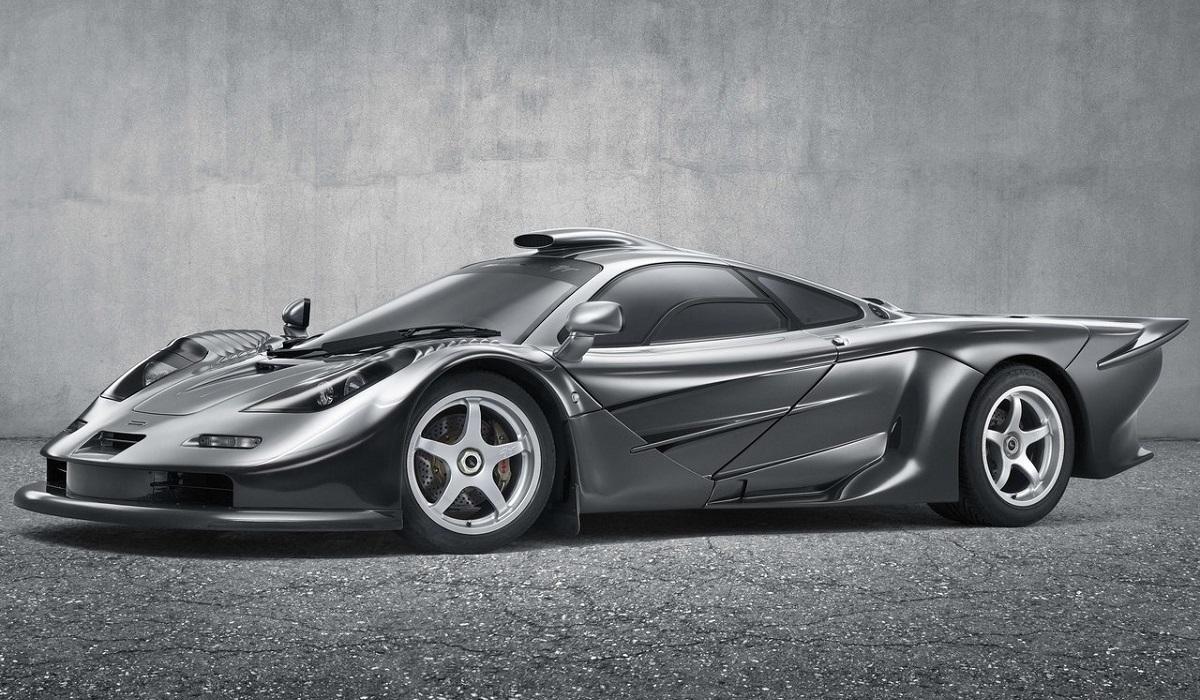 McLaren-F1_GT-1997-1.jpg