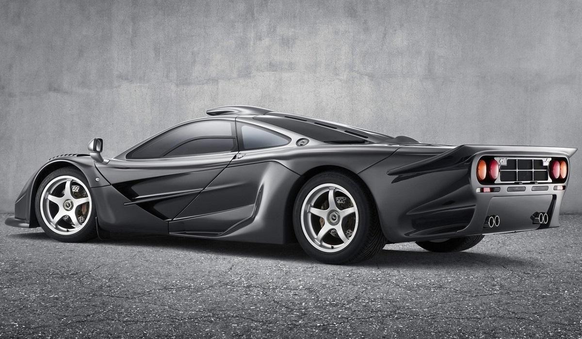 McLaren-F1_GT-1997.jpg