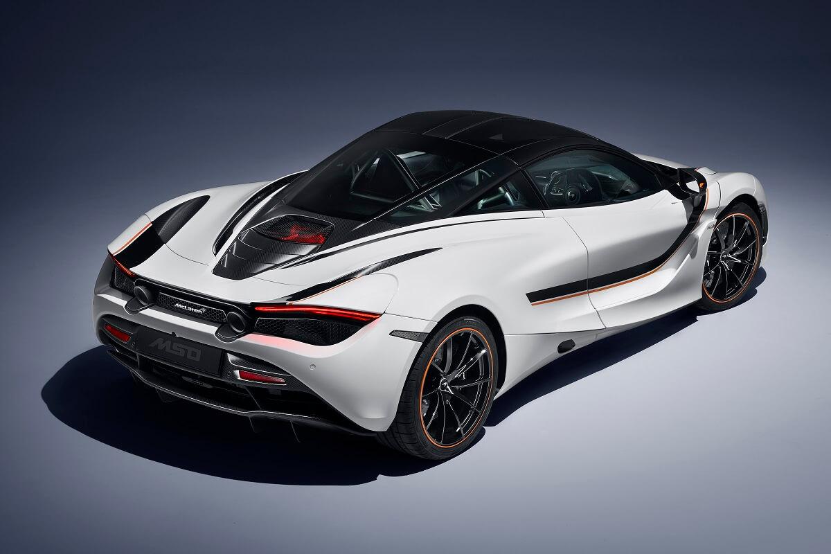 Large-9598-McLaren720STrackTheme.jpg