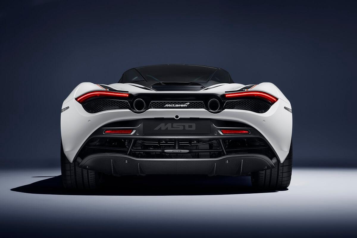 Large-9599-McLaren720STrackTheme.jpg