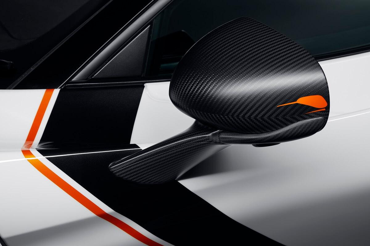 Large-9604-McLaren720STrackTheme.jpg