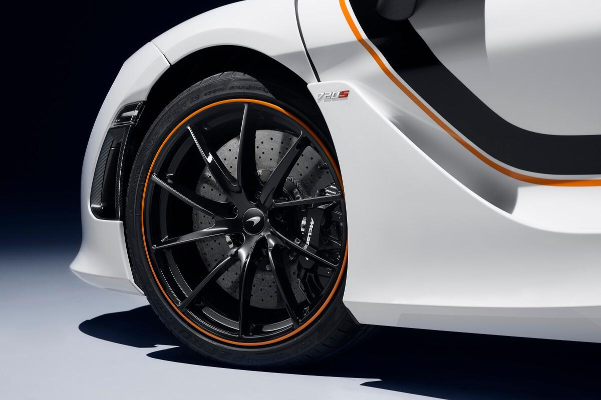 Large-9605-McLaren720STrackTheme.jpg