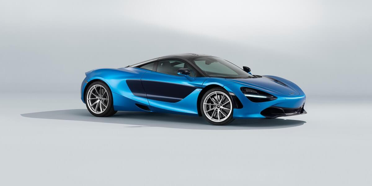 Large-9606-McLaren720SPacificTheme.jpg