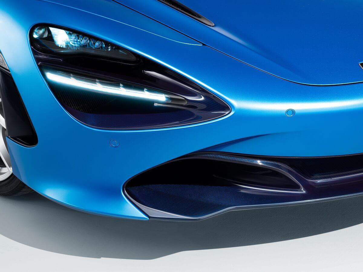 Large-9607-McLaren720SPacificTheme.jpg