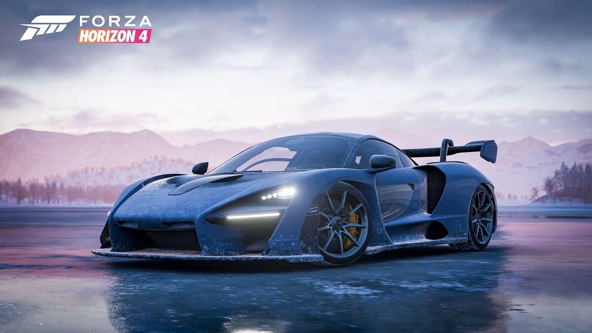 Large-9644-McLarenSennainForzaHorizon4GamesCom2018Xbox.jpg