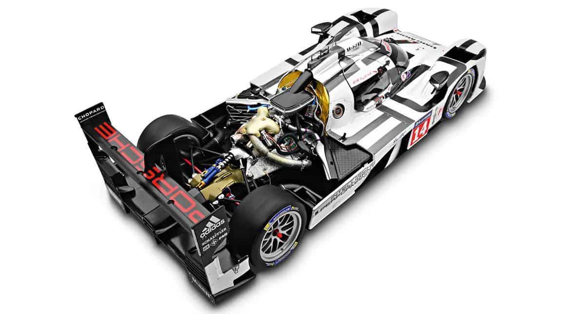 Porsche-919-Hybrid-under-skin.jpg
