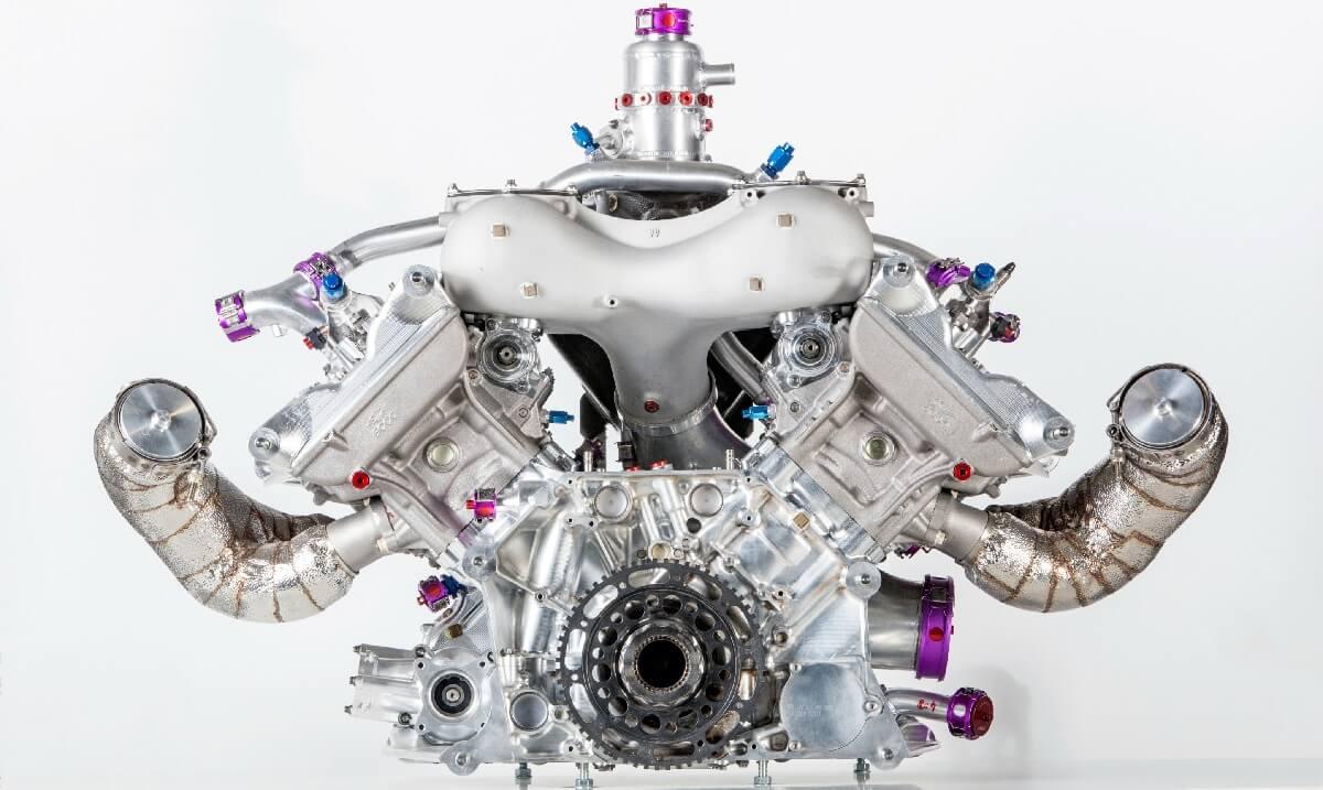 high_engine_porsche_919_hybrid_2015_porsche_ag.jpg