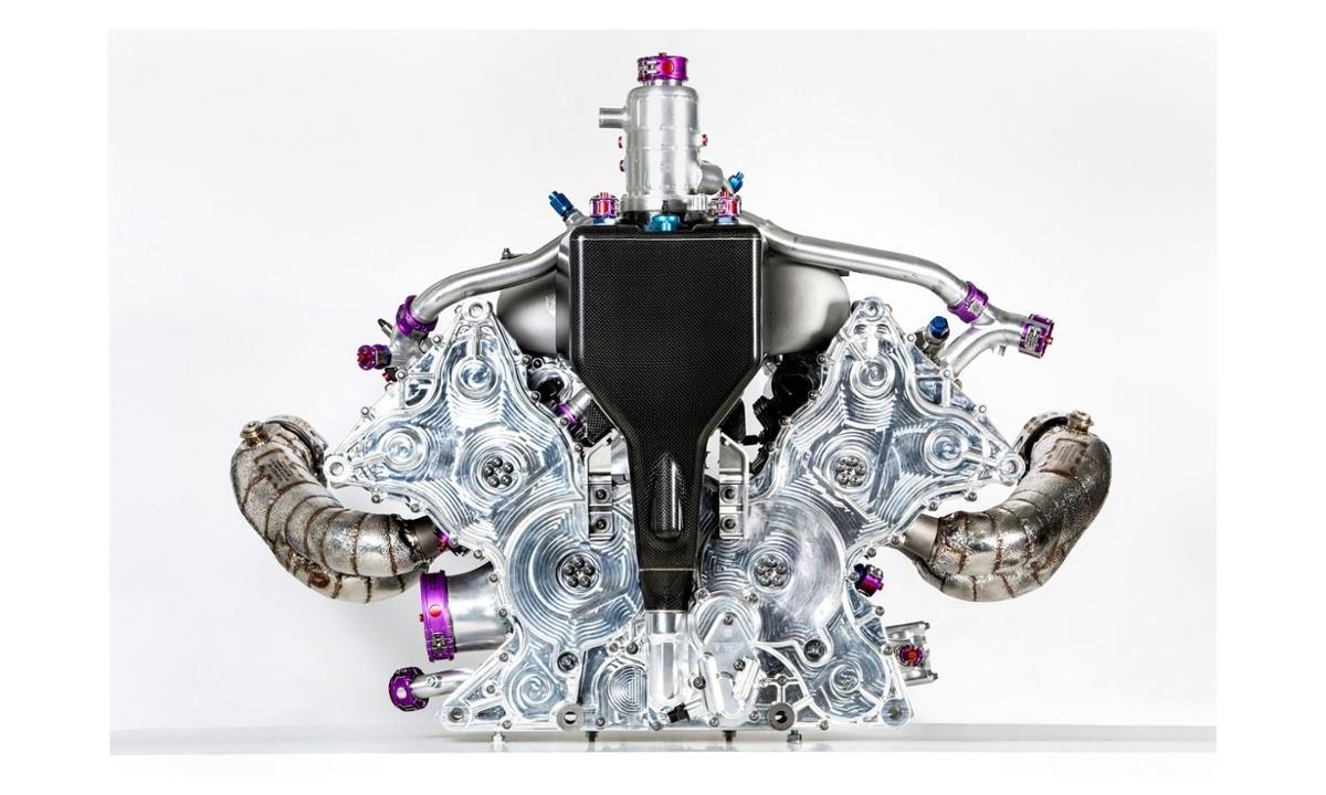 low_engine_porsche_919_hybrid_2015_porsche_ag.jpg