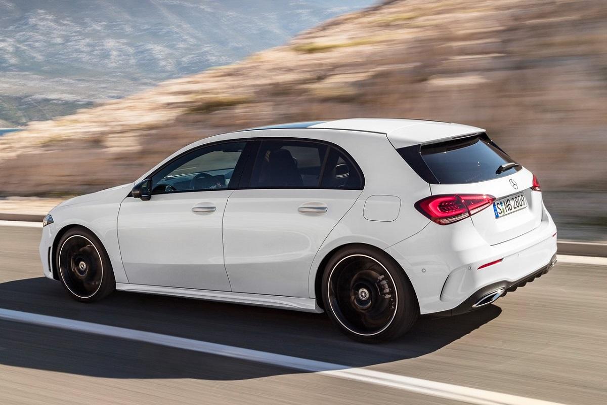 Mercedes-Benz-A-Class-2019-1280-4e.jpg