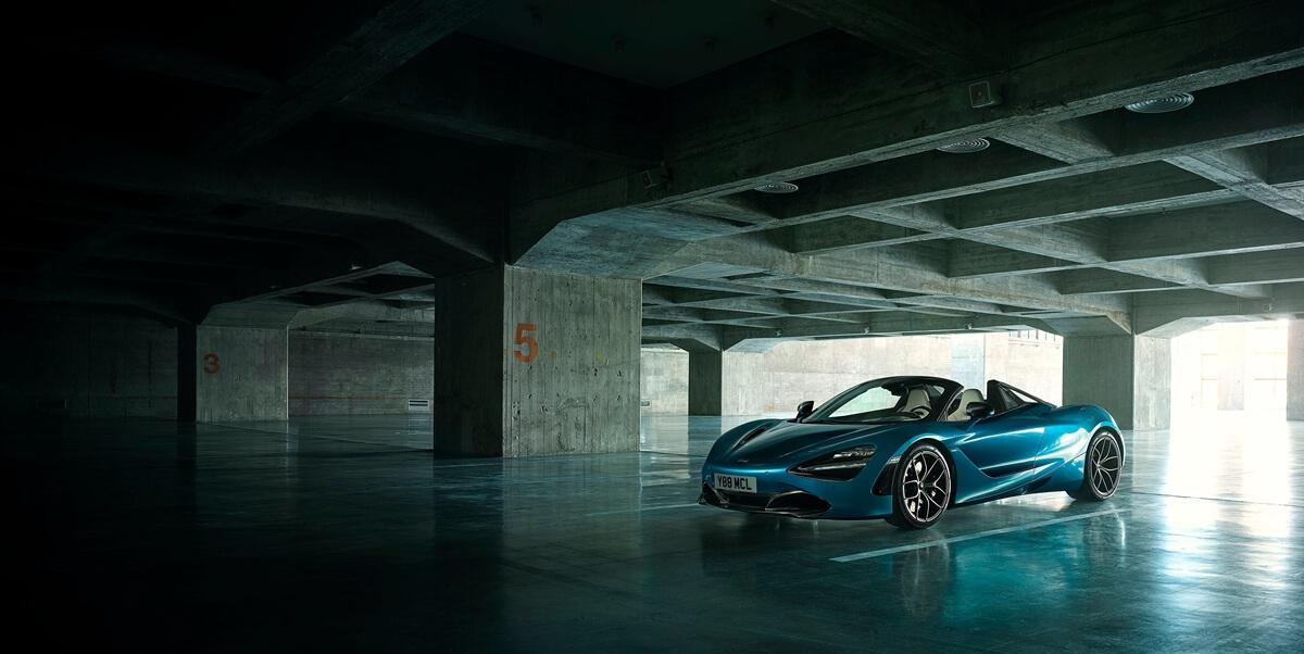 Large-10005-McLaren720SSpider.jpg