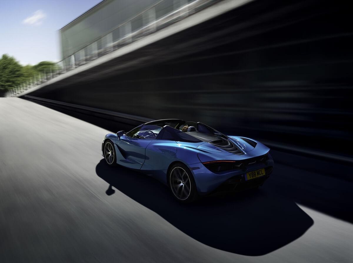 Small-10006-McLaren720SSpider.jpg