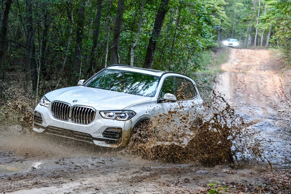 P90325221_highRes_the-new-bmw-x5-xdriv.jpg