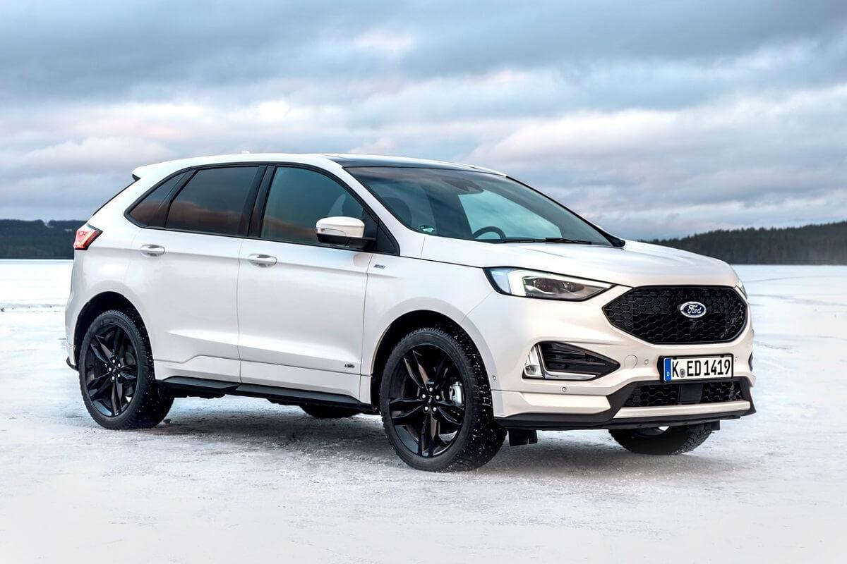 Ford-Edge_EU-Version-2019-1.jpg