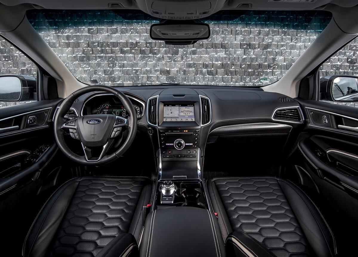 Ford-Edge_EU-Version-2019-3.jpg