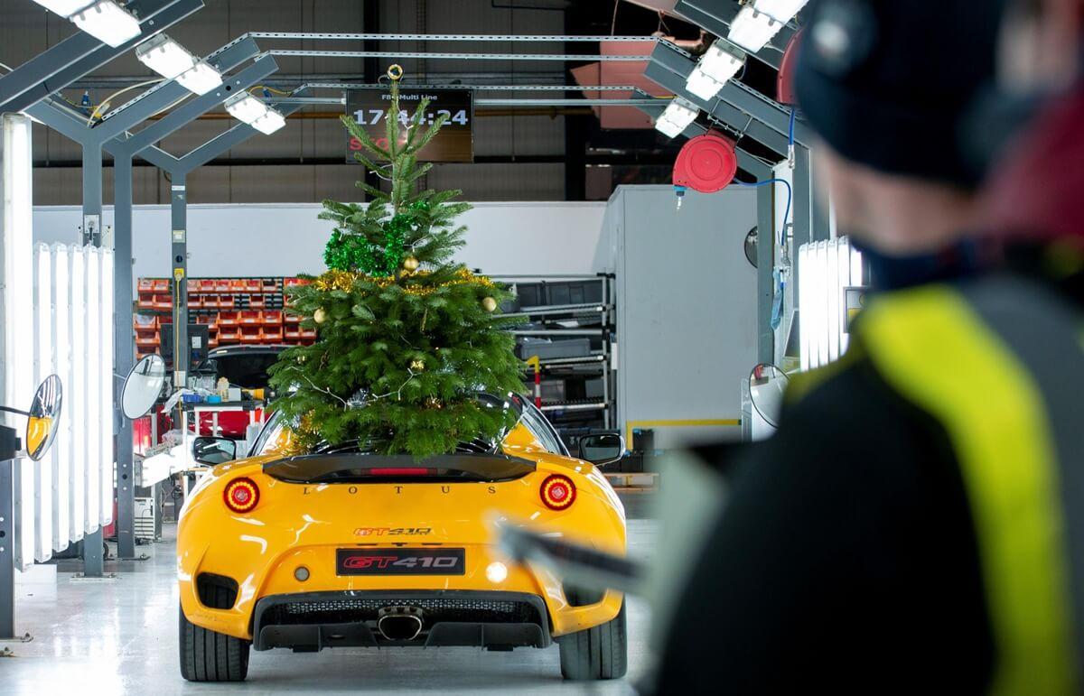 Behind-the-scenes filming of DriftmasEvora GT410 Sport.jpg