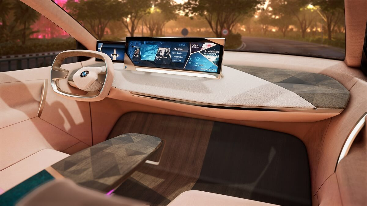P90334010_highRes_bmw-vision-inext-mix.jpg