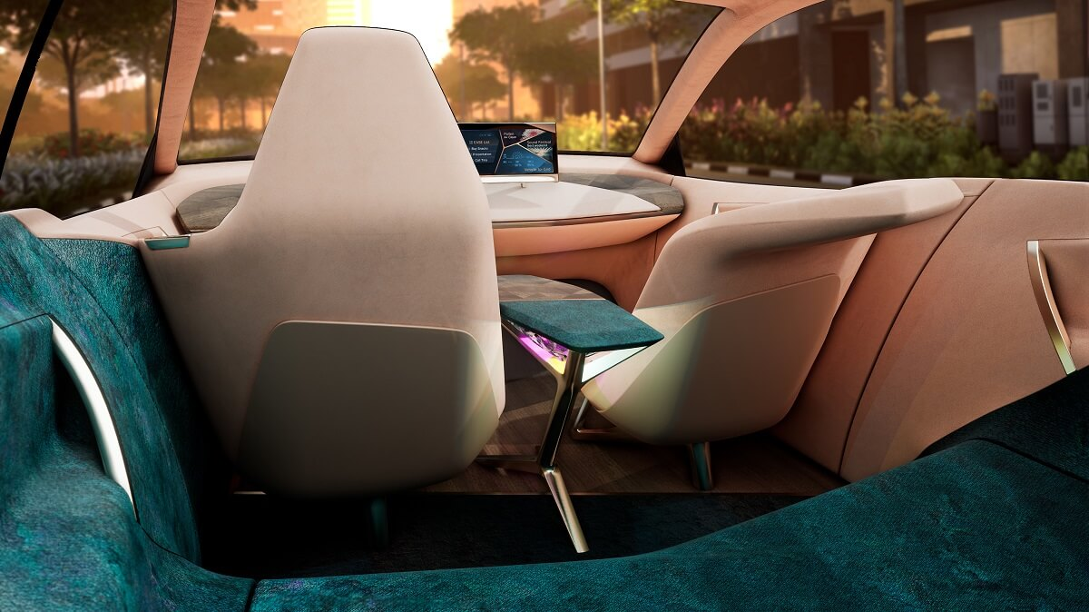 P90334011_highRes_bmw-vision-inext-mix.jpg