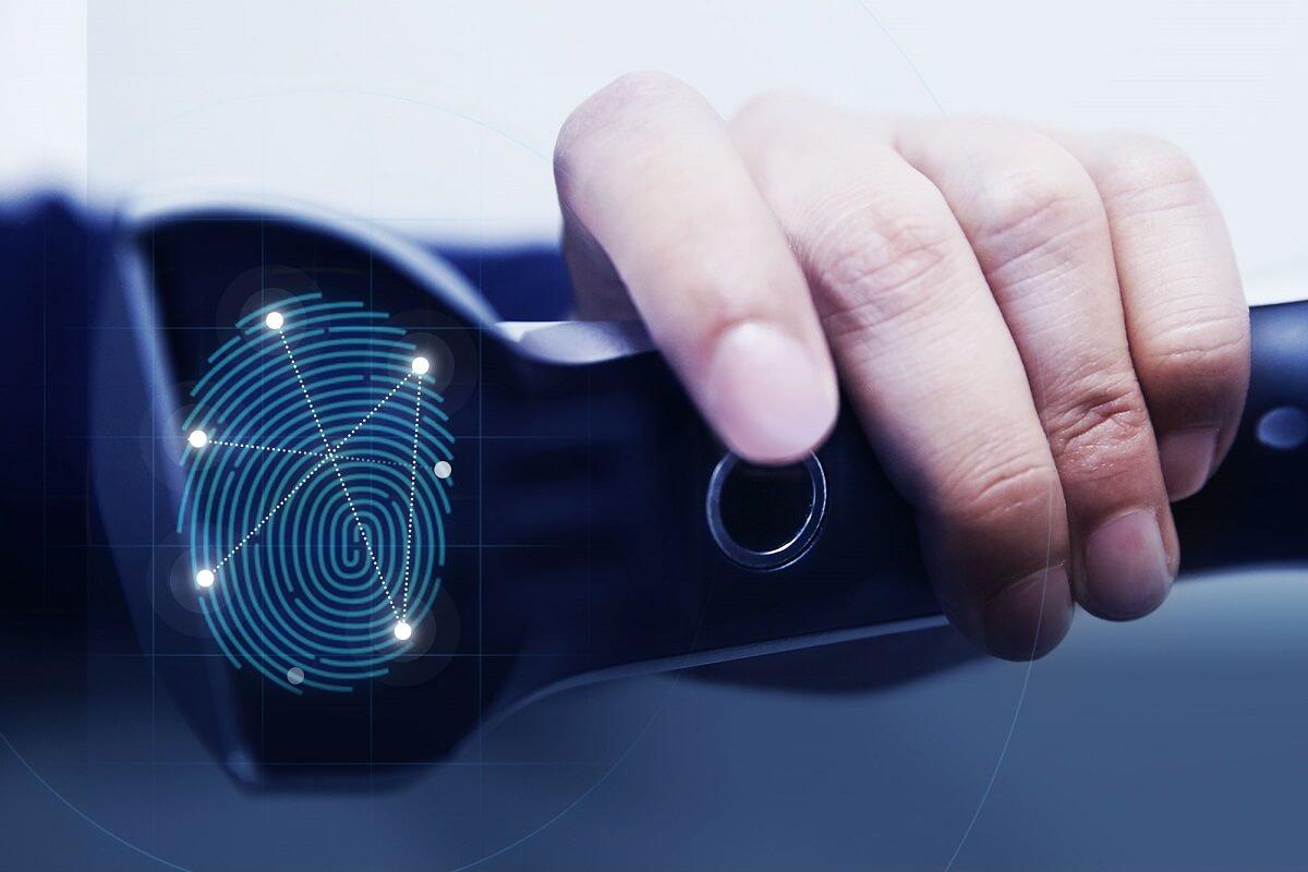 Hyundai fingerprint technology_press photo2.jpg