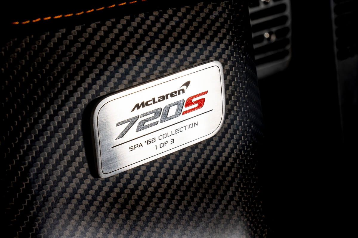 Large-10122-McLaren720SSpa68Collectiondedicationplate.jpg