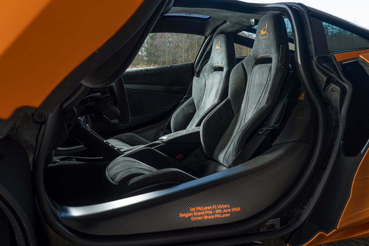 Large-10126-McLaren720SSpa68Collection.jpg