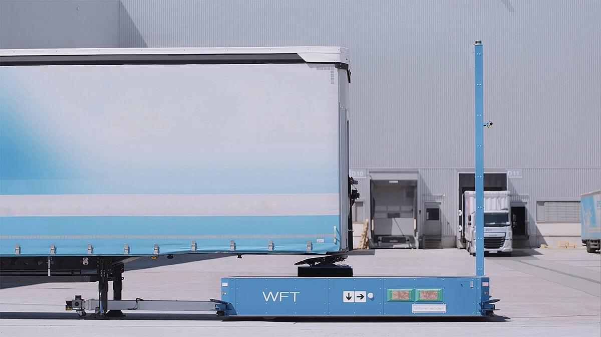 P90331185_highRes_autonomous-transport.jpg
