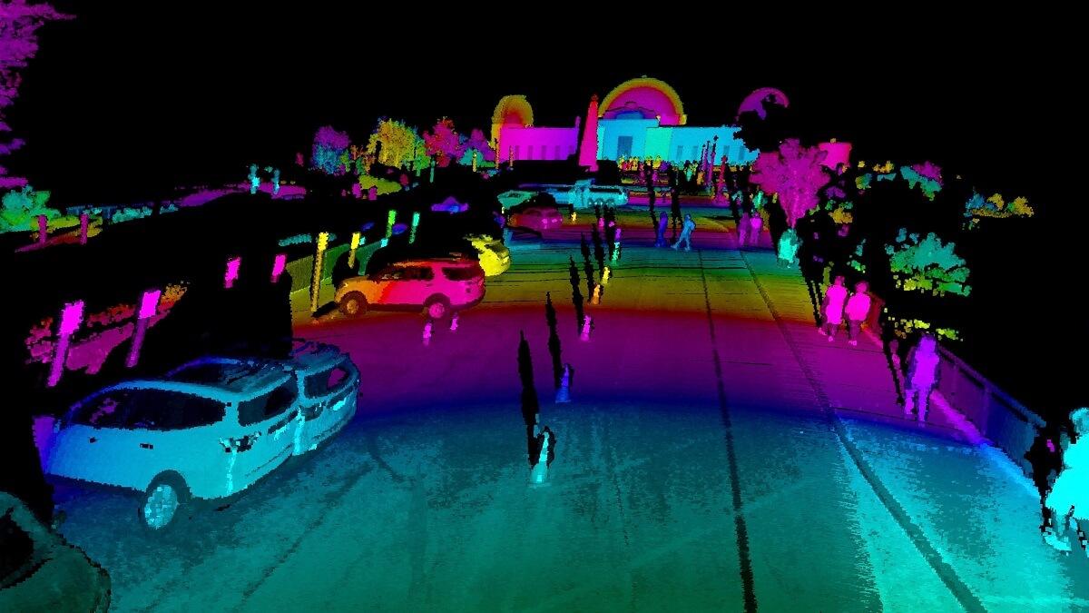 246179_Volvo_Cars_and_Luminar_show_groundbreaking_autonomous_technology.jpg