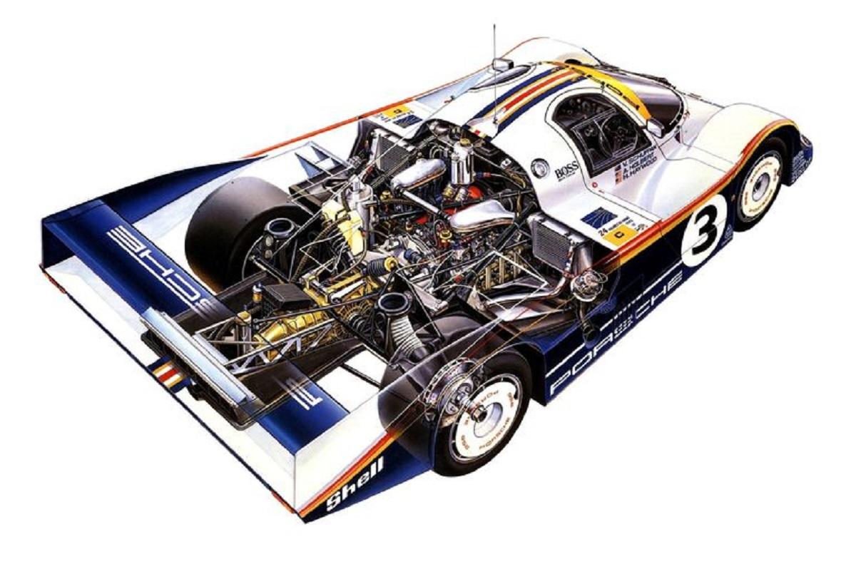 Porsche 956.jpg