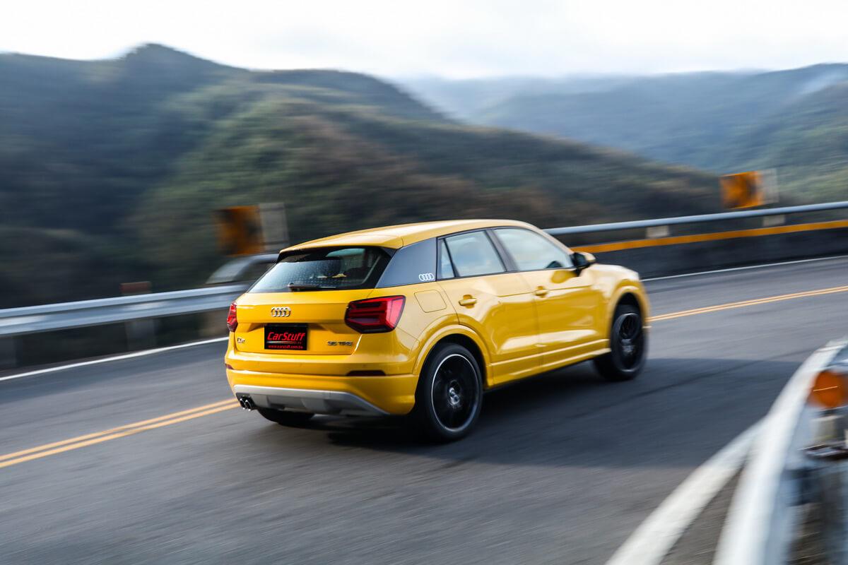 Audi Q2 (4).jpg